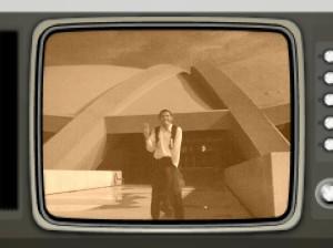 Kutu Masuk TV DPR