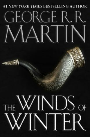 Winds of Winter (GoT #6)